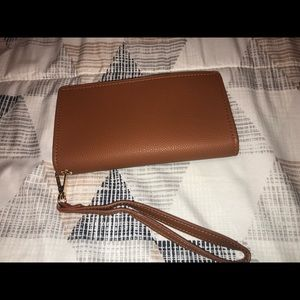 Handbags - ♦️Going Out Wallet/Clutch